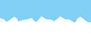 Jukka Kopra  |  Kansanedustaja  |  Kaakkois-Suomi  |  Kokoomus  |  Etelä-Karjala  |  Etelä-Savo  |  Kymenlaakso | Kaakkois-Suomen Kansanedustaja Logo